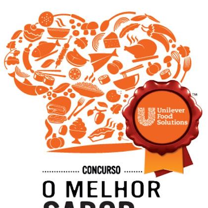 """O """"Melhor Sabor de Portugal"""""""