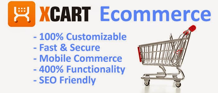 Software-ECommerce-X-Cart-1