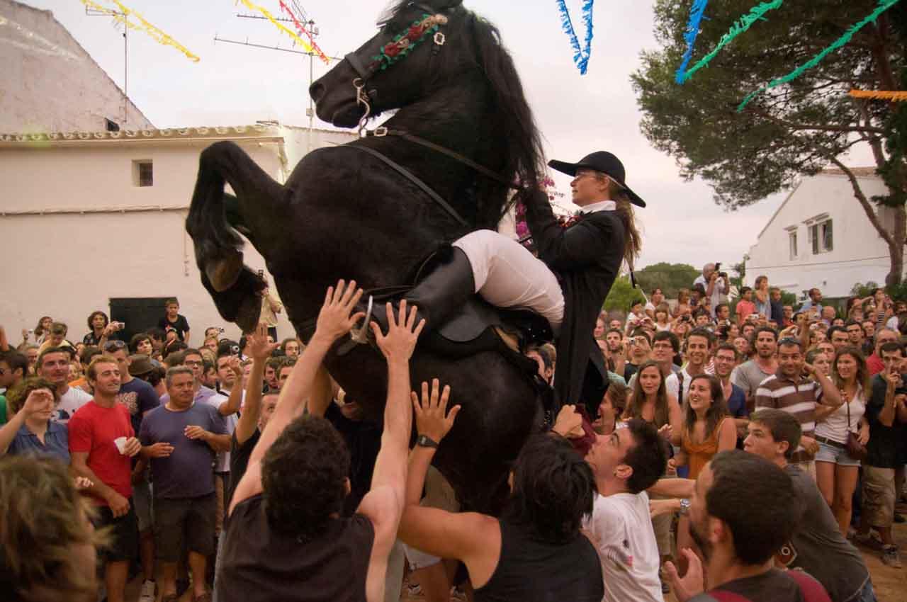 Fiesta Jaleo