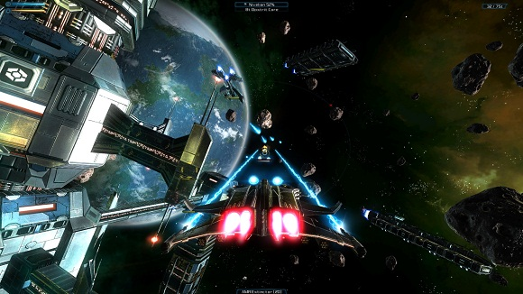 galaxy-on-fire-2-hd-pc-screenshot-www.ovagames.com-3