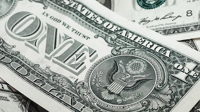 Bancos de EE.UU. contra el terrorismo: ¿una paranoia peligrosa?