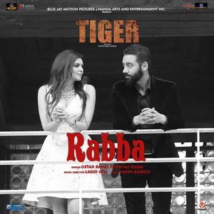 Rabba Tiger