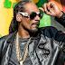"""Snoop Dogg lança 2 faixas inéditas, """"Dis Finna Be A Breeze"""" e """"Words Are Few"""""""