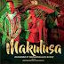 DOWNLOAD VIDEO: Rayvanny – Makulusa ft. DJ Maphorisa & DJ Buckz