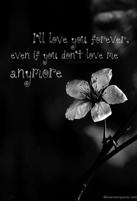 cute love quotes images for her 3