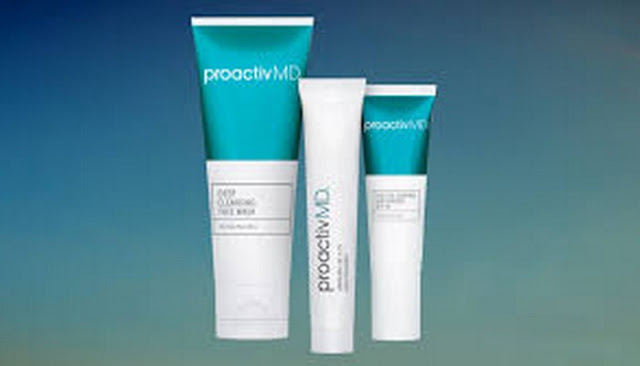 where to buy proactiv skin care near me