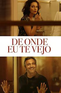 De Onde Eu Te Vejo – Nacional (2016)