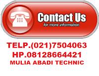 http://mulia-serviceac.blogspot.co.id/p/mulia-abadi-technic-service-ac-jakarta.html