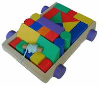 bellatoys produsen, penjual, distributor, supplier, jual berbagai macam mainan alat peraga edukatif edukasi (APE) playground mainan luar untuk anak anak Tk dan Paud menyediakan ape mobil pick up 2