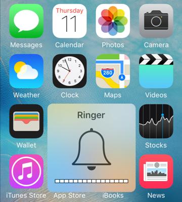 Begini Cara Memperbaiki iPhone Yang Tidak Mau Berdering 6