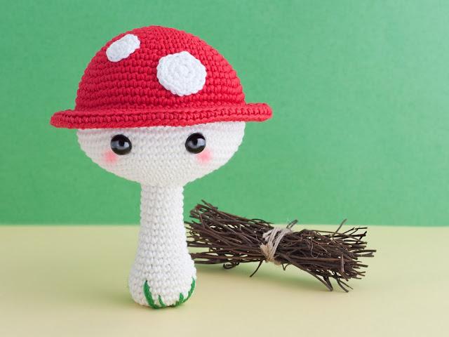 amigurumi-seta-mushroom-patron-gratis-free-pattern