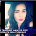 "Houston Teacher Arrested For Statutory Rape With Student, Admits To Having Sex ""On An Almost Daily Basis"""
