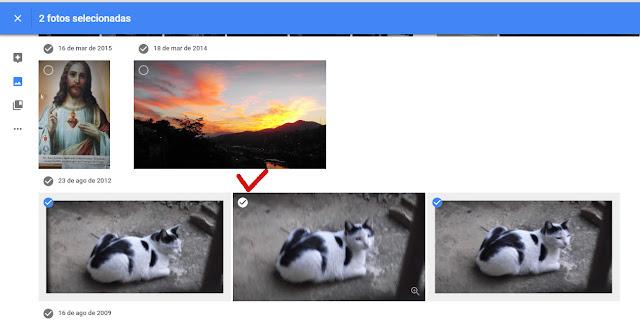 criando-gifs-animados-com-o-google-fotos