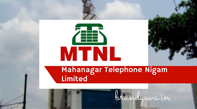 full-form-mtnl-brand-with-logo
