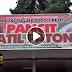 Pancit Batil Patong ng Tuguegarao, tinatangkilik sa Puerto Princesa City, Palawan