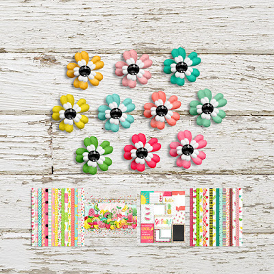 https://2.bp.blogspot.com/-MaKwqT89iNM/WUWrOg_lnxI/AAAAAAAAP80/SzHaaPeSHsEq0s_bi0NQUanqe5x-5E3OQCLcBGAs/s400/Flowers.jpg