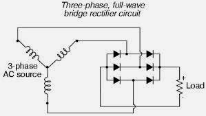 Solusi battery koleksi skema kiprok aplikasi suzuki thunder dan untuk melindungi peralatan elektronik di dasbor motor agar tegangan aki tidak mencapai 16 sd 17 volt yang bisa merusak perangkat elektronik yang dipasang ccuart Images