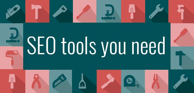 SEO Tools Fundamentals Training free download