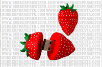 FLASHDISK KARET | FLASHDISK KARET PESANAN | PESAN FLASHDISK KARET | FLASHDISK KARET CUSTOM | CUSTOM FLASHDISK KARET | CUSTOM KARET USB | CUSTOM USB KARET | JASA MEMBUAT FLASHDISK KARET DI BANDUNG | JASA MEMBUAT FLASHDISK KARET DI JAKARTA | JASA PEMBUATAN FLASHDISK KARERT