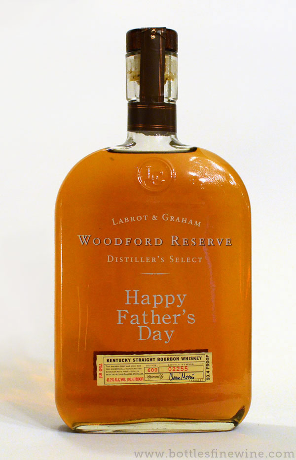 whiskey scotch bourbon bottle engraving