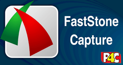 faststone capture, capture, faststone, faststone capture full, faststone capture 8.0, faststone image viewer (software), faststone capture 8.5, descargar y configurar faststone capture, faststone capture registration code, faststone capture 8.4, como usar faststone capture, faststone capture free download, faststone capture serial key, free, descargar fastone capture, screen capture, fast, screen, serial, tutorial, fast stone full y gratis