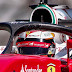 Formula1 Akan Terapkan Penggunaan 'Halo' pada Musim Balap 2018