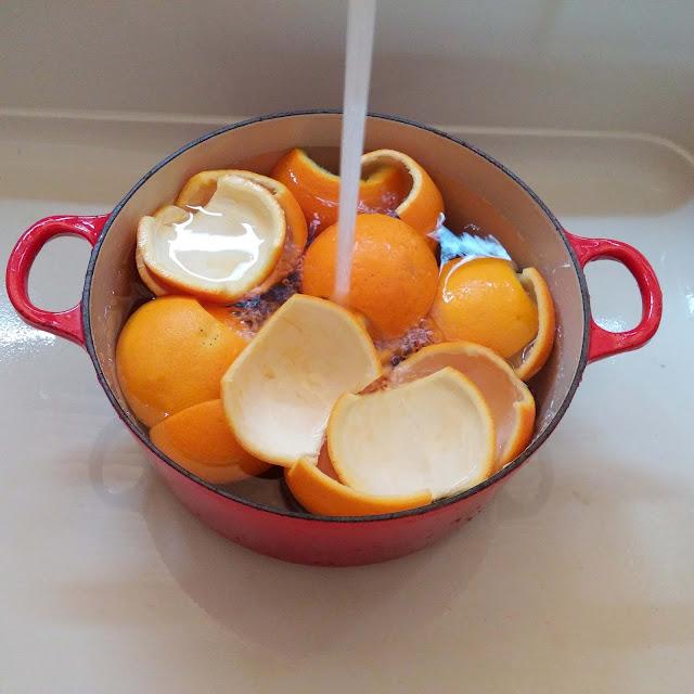 meilleure,recette,oranges,confite,chocolat,recetttedenoel,blogemmanuellericard,photoemmanuellericard