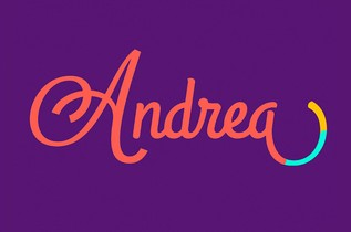 CURSO GRATIS: Anima un Lettering con after effects