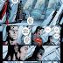BATMAN #17 & #18