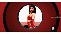 Kylie-Jenner-in-Complex-Magazine-2016-15.jpg