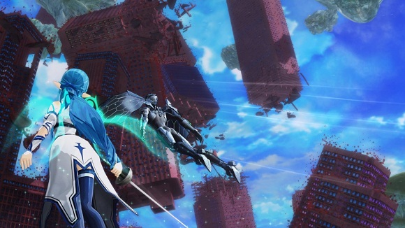 accel-world-vs-sword-art-online-pc-screenshot-www.ovagames.com-2