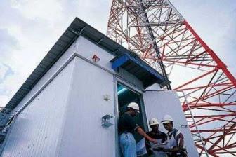 Lowongan Kerja Riau : PT.Putra Mulia Telecommunication Maret 2017
