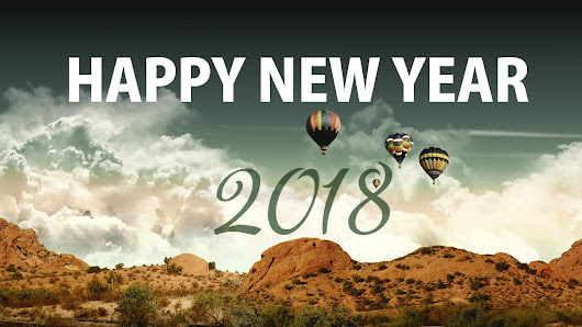 Happy New Year 2018 Status, Happy New Year Whatsapp Status 2018 | New Year Dp 2018 ~ Happy New year 2018, Images, Pics, Photos, Messages, Wishes, and SMS