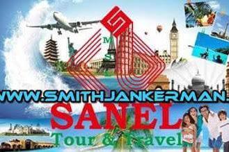 Lowongan Sanel Tour & Travel Pekanbaru Mei 2018