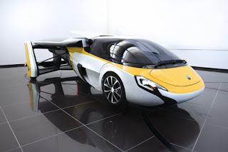 https://2.bp.blogspot.com/-MaR8wu033ZI/WT0_eDIv6PI/AAAAAAAAFCo/sheAiNyFiZcCnIP7HhE3Z13EmTiE81IqwCLcB/s320/aeromobil-flying-car.jpg