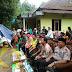 Bupati Batang Termasuk Pecinta Budaya Jawa