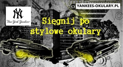 modne_stylowe_okulary_sklep