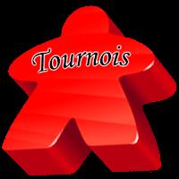 http://lacontreedesjeux.blogspot.fr/p/tournois.html