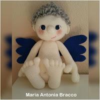 http://amigurumislandia.blogspot.com.ar/2018/06/amigurumi-angel-desnudo-galamigurumis.html