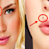 Attention Girls: Having Moles On These 7 Parts Of Your Body Signifies Important Meanings