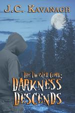 http://bookswelove.net/authors/kavanagh-j-c-ya-urban-fantasy/