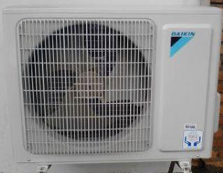 Cara Merawat AC, Tips Cara Merawat AC, Maintenance AC