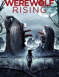 Werewolf Rising   Bmovies