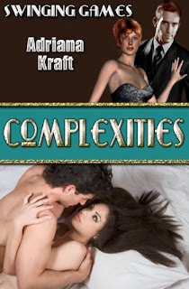 https://www.amazon.com/Complexities-Adriana-Kraft-ebook/dp/B003XT5DKC/ref=la_B002DES9Z4_1_23?s=books&ie=UTF8&qid=1497210016&sr=1-23&refinements=p_82%3AB002DES9Z4