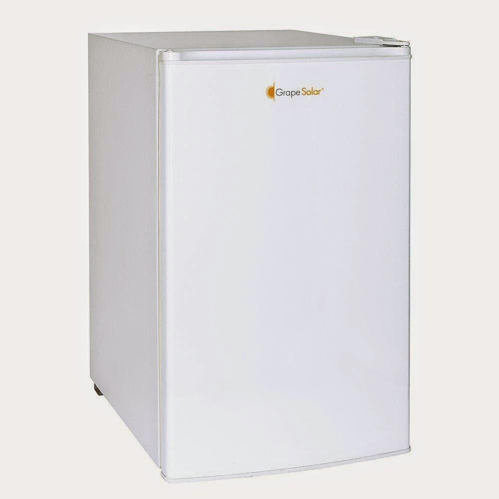 mini fridge with freezer: mini fridge with separate freezer