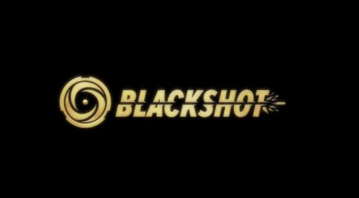 Blackshot GL-SEA AWP Crosshair Hilesi Haziran 2018 Yeni