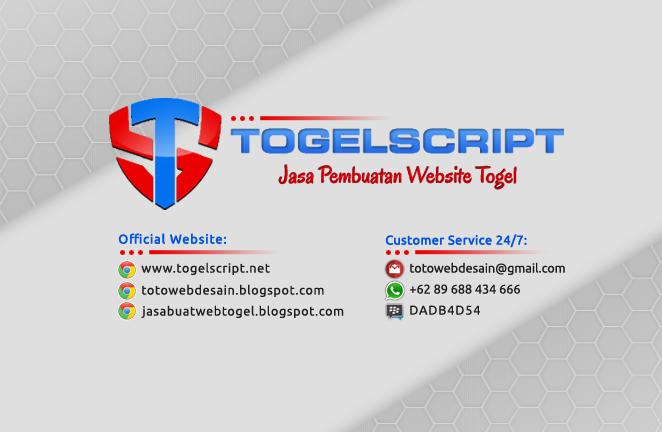 Jasa Pembuatan Web Agen Judi Online