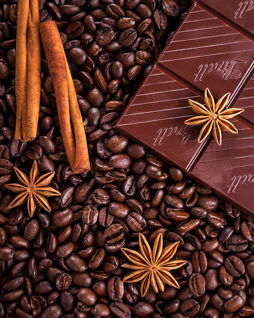 Chocolate Day 2017 Image for Girlfriend