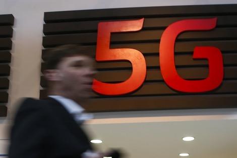 الجهوية24 - الجيل الخامس للاتصالات بإسبانيا يهدد شبكة التلفزيون في المغرب