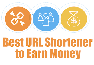 Top URL shortner websites, Best URL shortner website in India